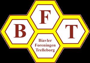 Biavlerforeningen Trelleborg